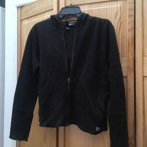 DKNY, Sweatshirt, Size M